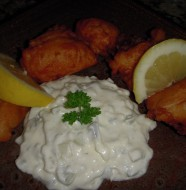 Best Beer Battered Cod